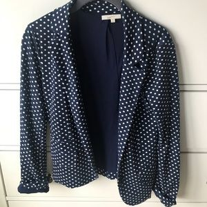 NWOT Stitch fix blazer